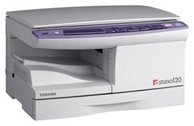 Инструкция К Мфу Toshiba E-Studio 150