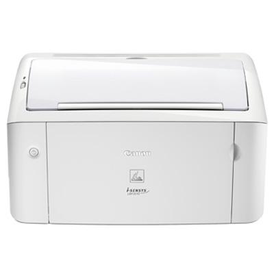 скачать драйвер для принтера i-sensys lbp3010