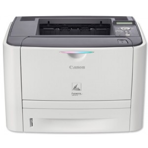 Canon irc2620n